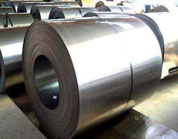 电工纯铁,工业纯铁,纯铁价格
