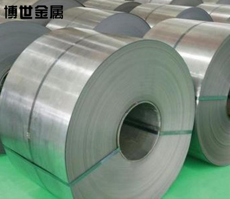sk2碳钢