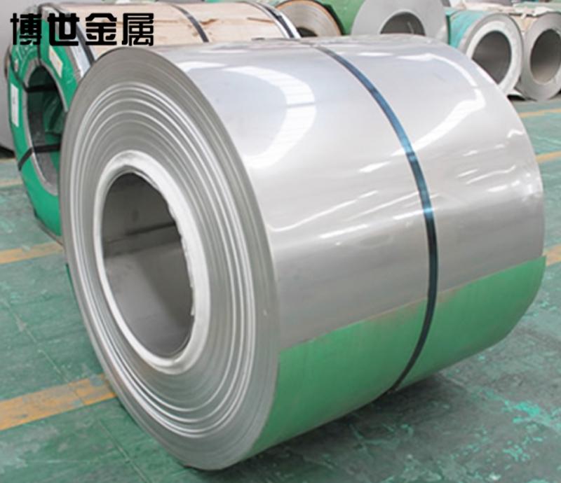 sk4碳钢