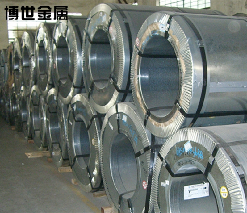 S70C碳钢