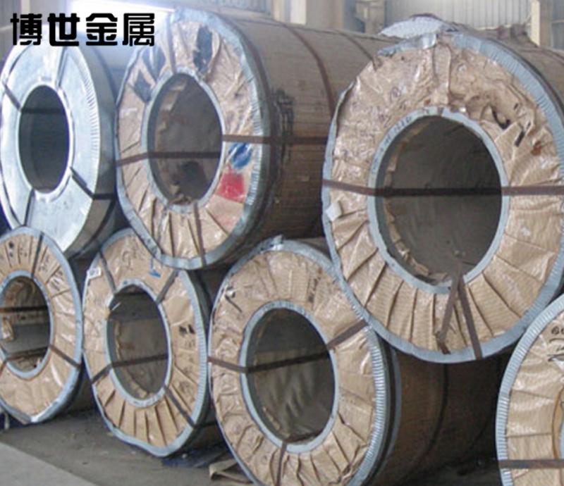 S75C碳钢